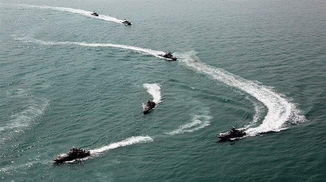 Iran will give 'crushing' response to any aggression