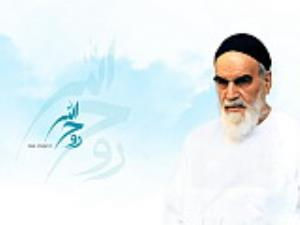 Imam Khomeini was an ardent advocate of oppressed people