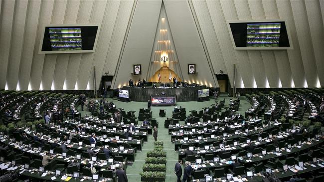 Religious minority lawmakers blast UN rights resolution against Iran