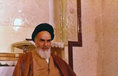 Wisdom is one of the attributes of God Almighty, Imam Khomeini pointed out