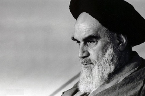 Imam Khomeini defined difference between genuine kind of hope and delusion