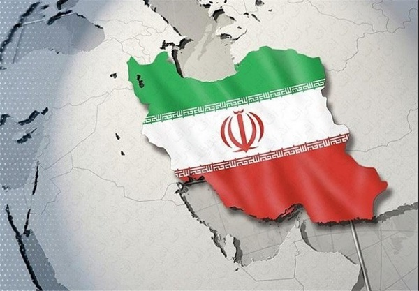 Islamic Republic continues to remain in power