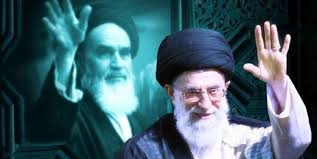 Imam Khomeini has had great divine blessings, spiritual transformation
