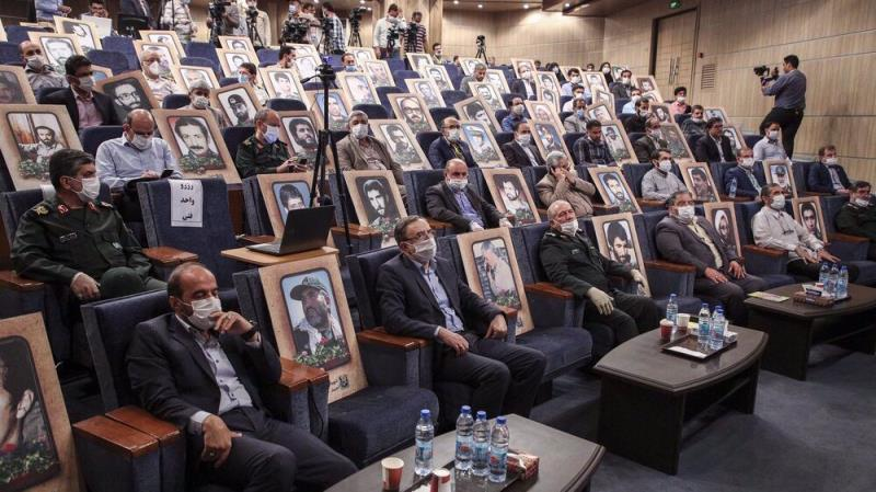 Over 30 years, and Sardasht chemical attack implications linger