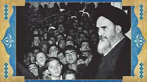 Imam`s leadership had boosted spirit of youth and people