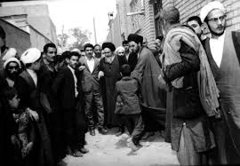 Imam Khomeini wanted supporters to carry out tasks in perfect manner