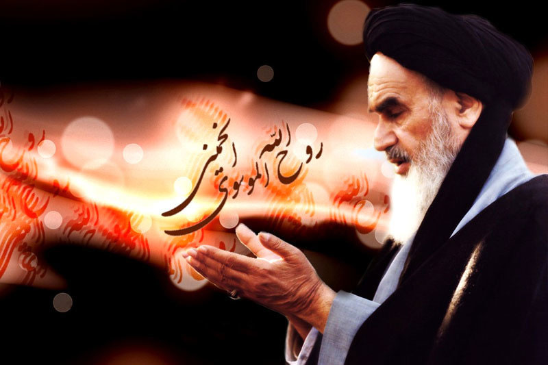 Spiritual travelers should evaluate themselves on a daily basis to get rid of evil habits , Imam Khomeini explained