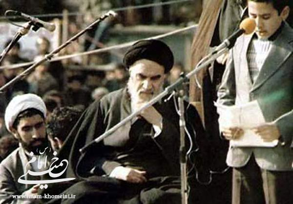 Imam Khomeini revived true culture of martyrdom, lifted status of martyrs