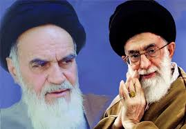 Imam Khomeini was particularly meticulous in observing the right of the people
