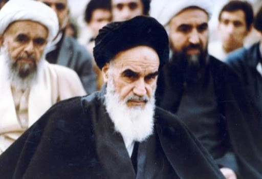 Imam Khomeini explained variation in degrees of qualities among different individuals