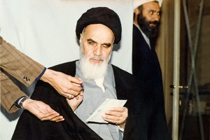 Imam Khomeini`s Last Will remains guidance for faithful people across Iran and elsewhere in world