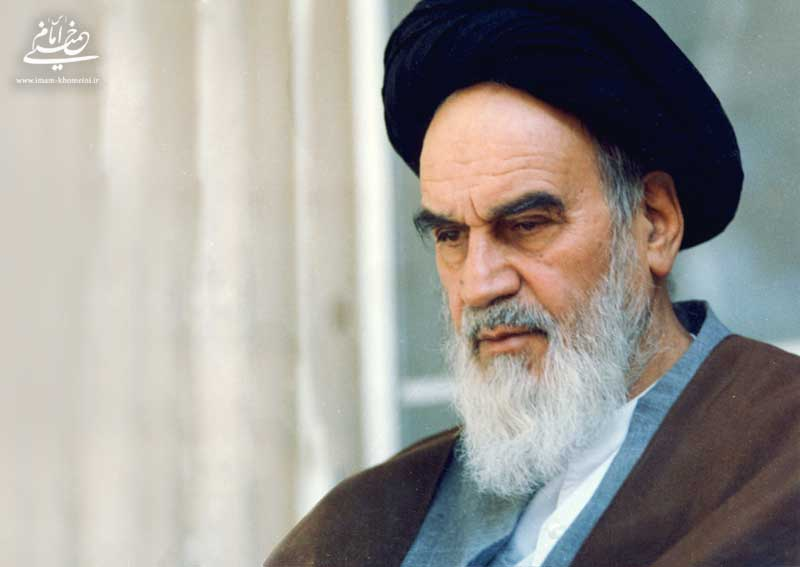 Performing virtuous deeds must be accompanied with a sense of modesty before God, Imam Khomeini highlighted.