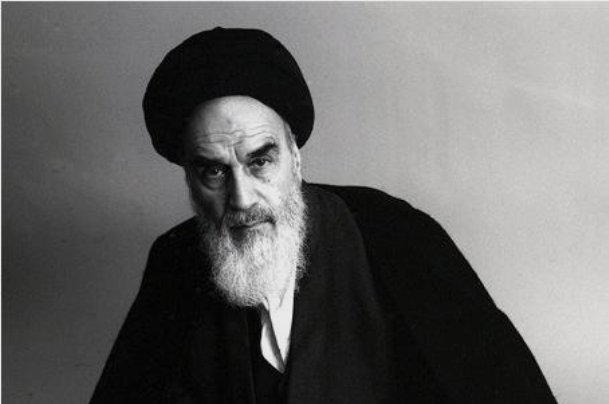 Imam Khomeini urged sincerity in actions