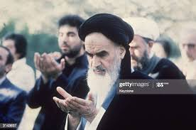 Imam Khomeini attached great significance to worship and praying.