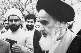Imam Khomeini preserved respect and esteem of a congregational prayer leader