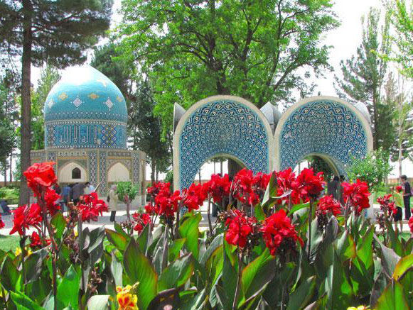 Iran`s history, culture and literature: Attar Nishapuri; shining star of poetry and mysticism