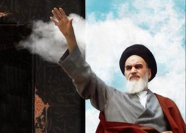 Imam Khomeini's three beliefs, which changed Iran's destiny