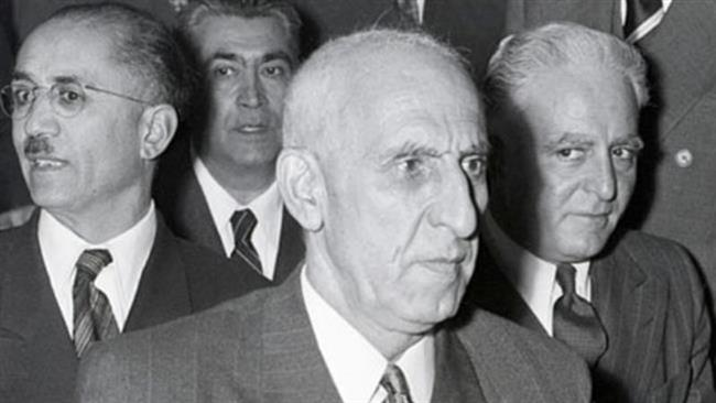 Iran marks 69th anniversary of oil nationalization