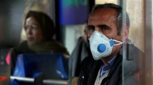 Iran strongly dismisses Pompeo`s `hypocritical` claim on coronavirus response