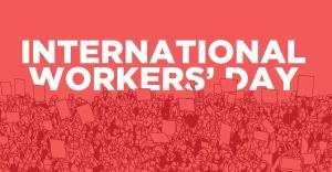 Imam Khomeini considered labor as backbone of mankind`s society