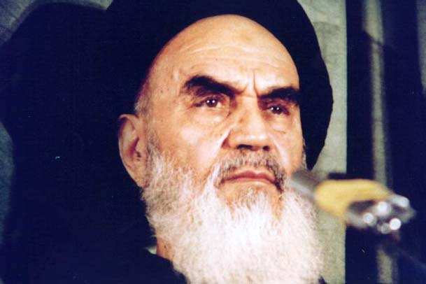 Imam Khomeini`s advice to the Opponents of the Islamic Republic