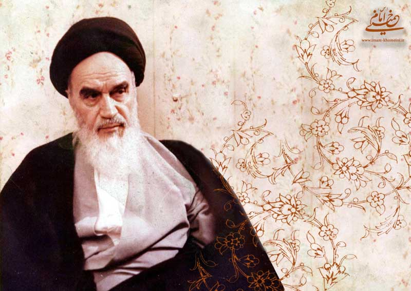 Prophets are assigned to elevate mankind to lofty high position, Imam Khomeini highlighted