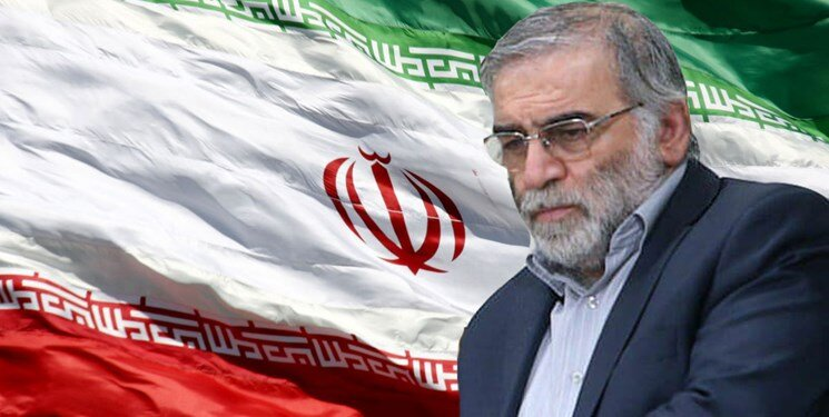 Prominent Iranian physicist assassinated near capital, Tehran