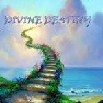 Divine Destines