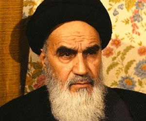 Imam Khomeini explained spiritual and social harms of pride