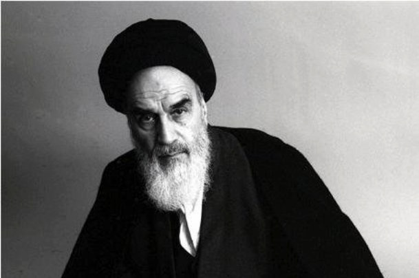 Imam Khomeini never used public money for his personal life