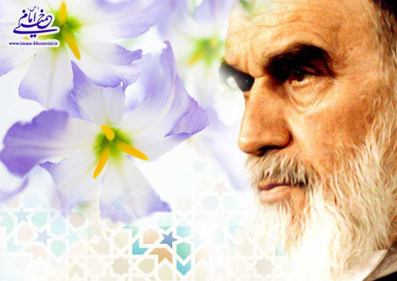 Imam Khomeini explained numerous causes of jealousy and moral decline