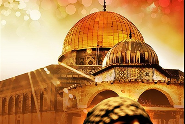 Quds, a source of solidarity among all Muslims