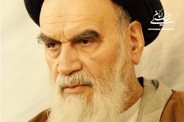 Divine knowledge, ultimate purpose of creation of mankind, Imam Khomeini highlighted