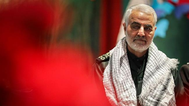 President Rouhani says Trump registered state terrorism on US record by assassinating Soleimani