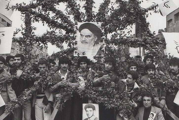 Month of Bahman reminds of glorious epic of  Iranian nation