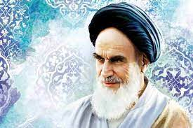 Imam Khomeini warned of performing deeds for sake of others