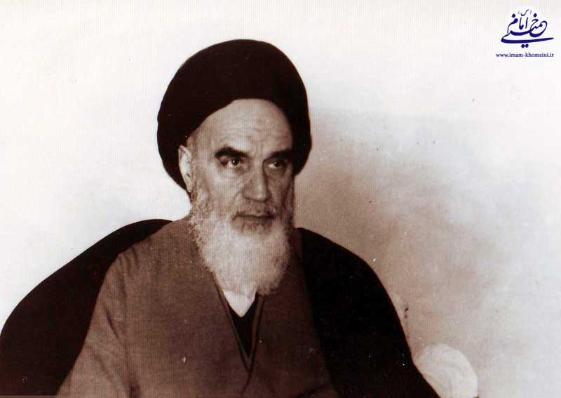it is not possible in this world that all the desire that we cherish be fulfilled here, Imam Khomeini explains