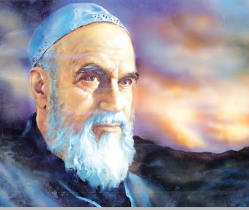 Imam Khomeini never liked shouting or aggressive behavior