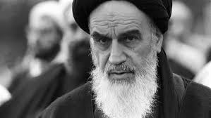 Khomeini for All