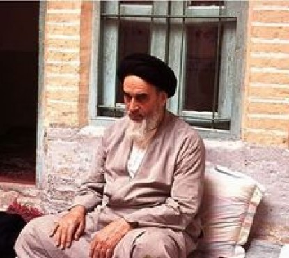 Imam Khomeini's fellows and disciples always welcomed criticism