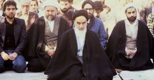 Moral merits and demerits from Imam Khomeini viewpoint