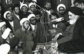 Imam Khomeini had great devotion towards doyen of martyrs