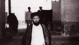 Muhtashimpur speaks about accompanying Mostafa Khomeini during Arba'een walk