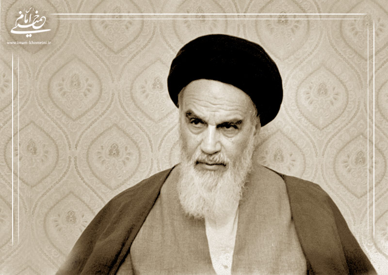 Holy prophet`s divine character should be adopted as role-model, Imam Khomeini explained