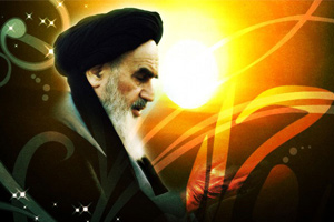 Leave me alone during Ramadan, Imam Khomeini told his fellow clerics and clergies