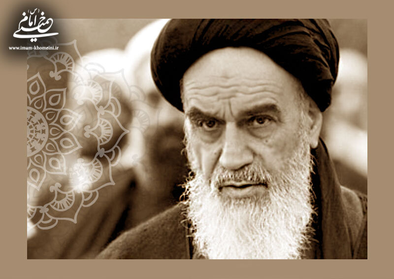 Imam Khomeini pointed out fatal moral diseases and consequences