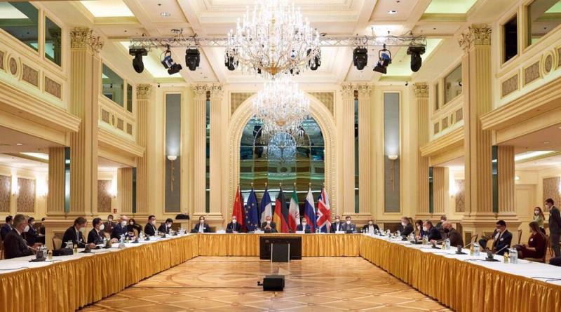 Outcome of Vienna talks on anti-Iran sanctions: `Almost nothing`