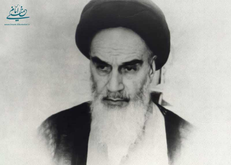 What can save believers from horrors of the day of doom, Imam Khomeini explained