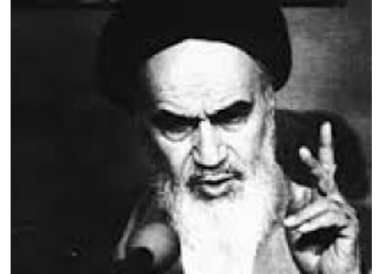 Imam Khomeini's decisive decisions which led to revolution victory