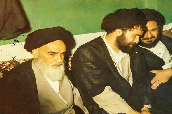 Imam Khomeini did not want people anxiously waiting for him or queuing during Ramadan